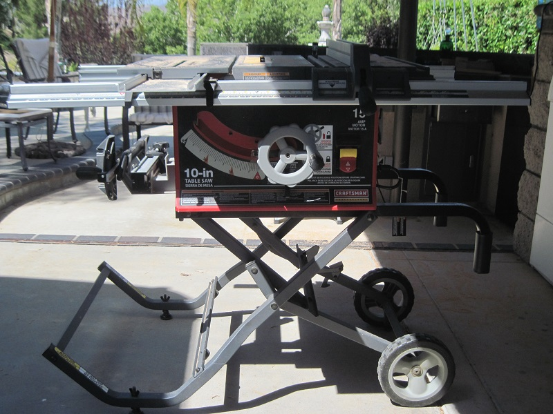 Name:  Craftsman Pro Portable Table Saw.jpg Views: 86 Size:  183.8 KB